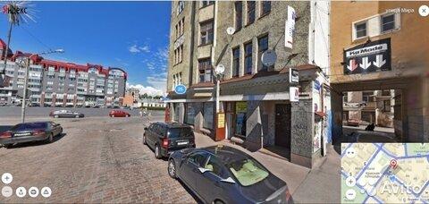 Продаю офис с видом на Красную площадь - Фото 1