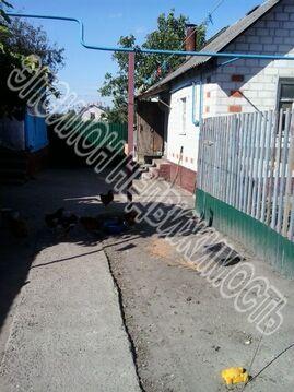 Продается 3-к Дом ул. Белинского - Фото 4