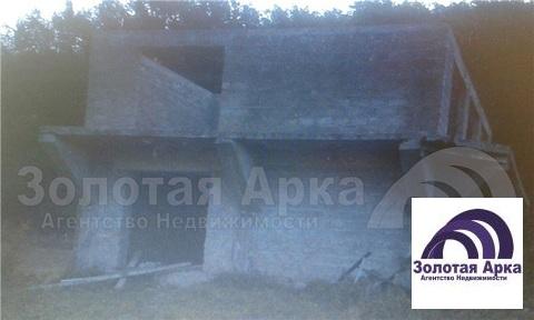 Продажа земельного участка, Береговое, Набережная улица - Фото 3