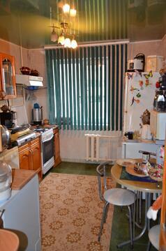 4-комнатная квартиру в Екатерибурге - Фото 3