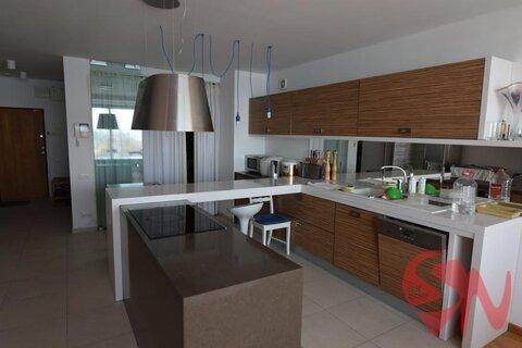 Продажа пентхауса в Гурзуфе общей площадью 350 кв.м. Квартира расп - Фото 2