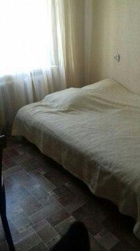 Сдам комнату в общежитии на ул.Белоконской 8 - Фото 1
