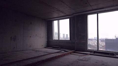 Продается 4-комн. квартира 150 м2, м.Парк Победы - Фото 4