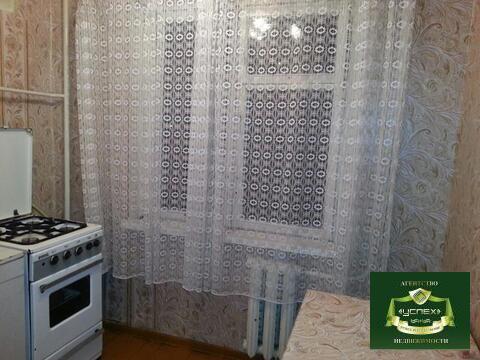 Сдаётся 3-х комнатная квартира - Фото 2