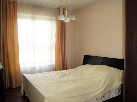 Продам 3-х комнатную квартиру центре г. Иркутска по ул. Ямская - Фото 3