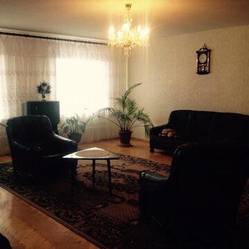Продажа дома, Майский, Белгородский район, Ул. Вишневая - Фото 2
