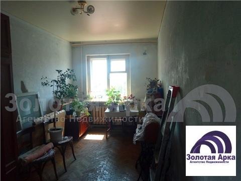 Продажа квартиры, Крымск, Крымский район, Ул. Маршала Гречко - Фото 4