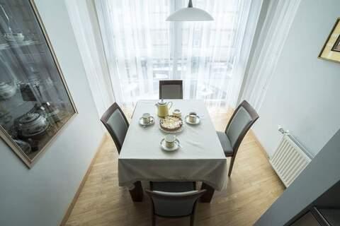 Продается элитная квартира в Риге (Латвия) - Фото 5