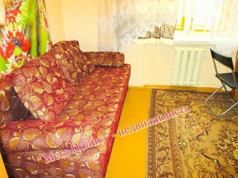 Сдается комната с предбанником 12/9 кв.м. в общежитии ул. Курчатова 30 - Фото 1