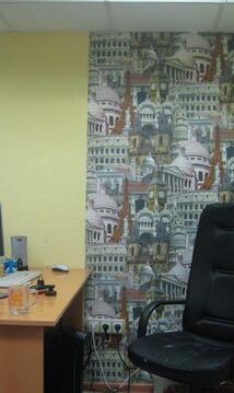 Офис в центре города - Фото 4