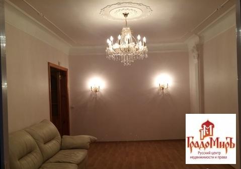Сдается квартира, Сергиев Посад г, 85м2 - Фото 4