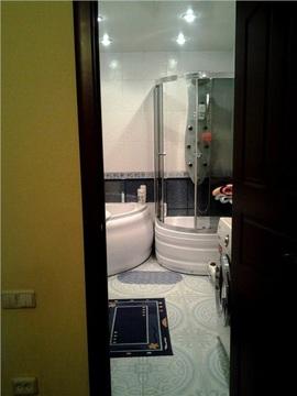 Купить квартиру в Севастополе. Продам четырехкомнатную квартиру на . - Фото 3