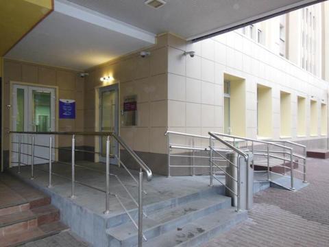 Помещение 258 кв.м. на проспекте Ленина - Фото 1