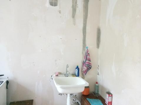 Продам 1 комнатную квартиру по ул. Авиаторов 3 - Фото 4