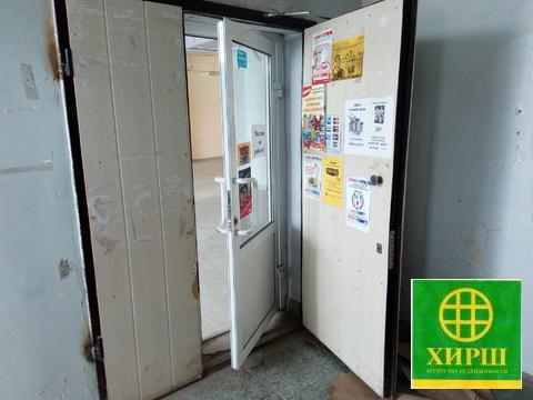 Продажа помещения сн площадью 150 кв. м на ул. Янки Купалы - Фото 2