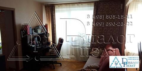Продаю двухкомнатную квартиру студию в пешей доступности от метро - Фото 4