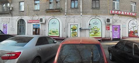 Аренда мясного отдела в продуктовом магазине. - Фото 3