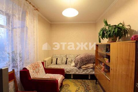Продам 4-комн. кв. 68 кв.м. Екатеринбург, Коммунистическая - Фото 4