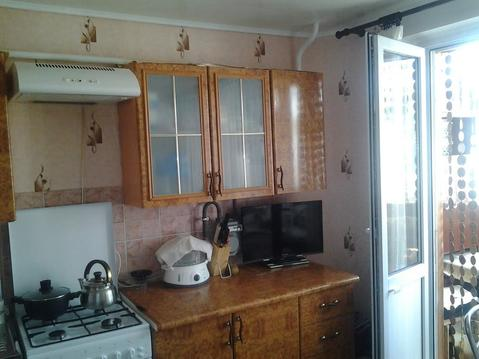 Продам квартиру в Фаниполе( 15 км от Минска) - Фото 3