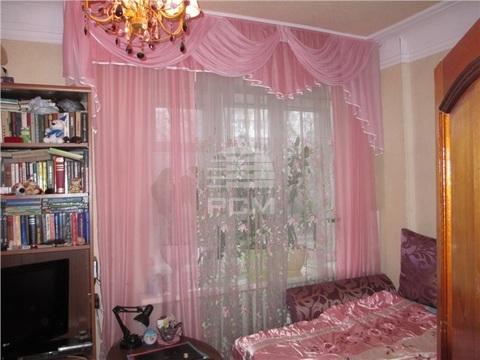 Продажа квартиры, Ростов-на-Дону, Соборный улица - Фото 3