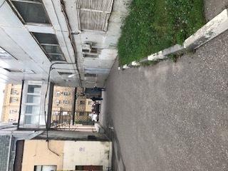 Помещения под офис ул.Щербаковская 53, м.Семеновское - Фото 4