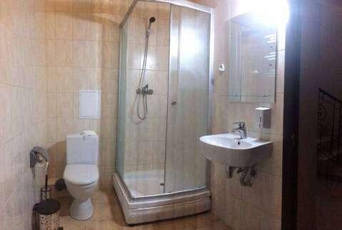 Комната ул. Юмашева 13 - Фото 3
