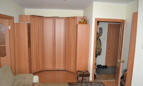 Срочно продам квартиру - Фото 4