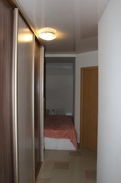 Продажа квартиры, Благовещенск, 3-й микрорайон - Фото 4