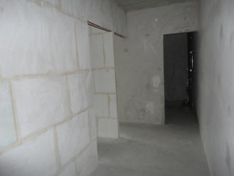 Продается 1 комнатная Арт-Сити в сданном доме, Николая Ершова, 62г - Фото 1