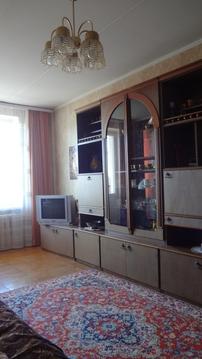 Двухкомнатная квартира 48 кв.м. метро Академическая - Фото 5