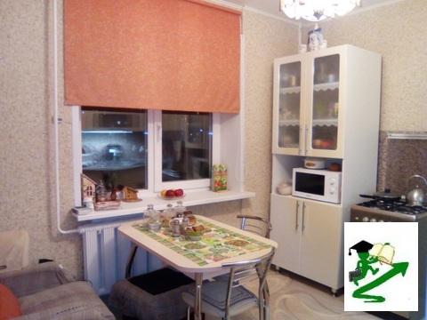 Купить трехкомнатную квартиру Ленинградский проспект - Фото 2