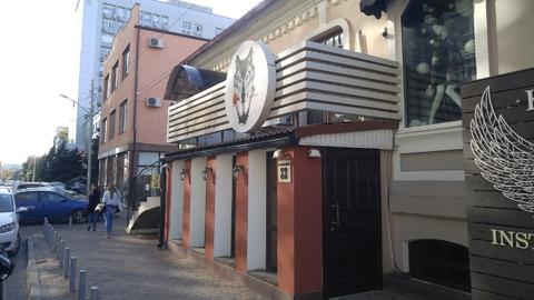 Готовый арендный бизнес – ресторан 210 кв.м, ул. Красноармейская - Фото 2