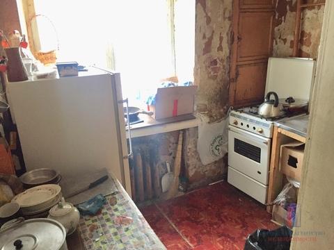 Сдам комнату в 3-к квартире, Серпухов г, Текстильная улица 4 - Фото 5