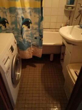 Трехкомнатная квартира в Митино - Фото 3