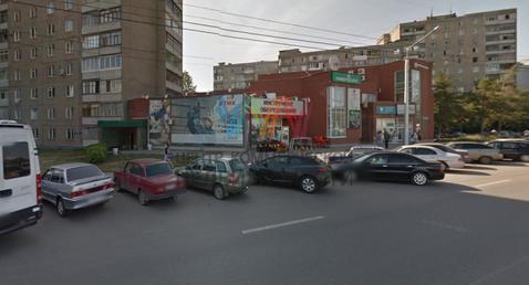 Аренда производственного помещения, Уфа, Ул. Лесотехникума - Фото 1