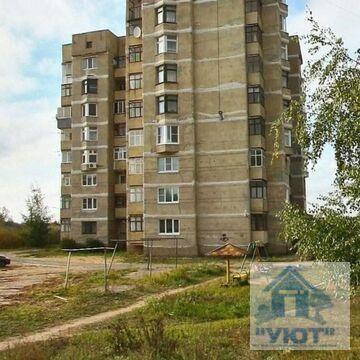 Продаю трехкомнатную квартиру во 2 Микрорайоне - Фото 3