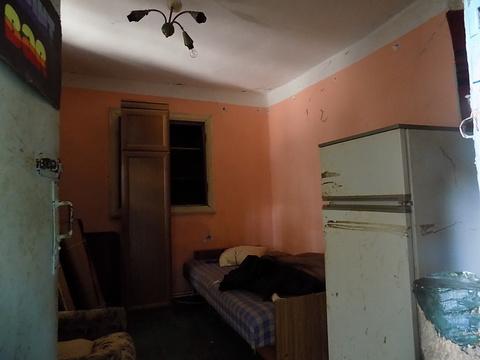 Трехкомнатная квартира в Ялте ул. Фонтанная. - Фото 1