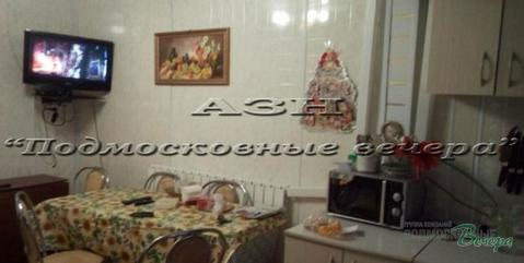 Симферопольское ш. 57 км от МКАД, Большое Петровское, Дом 150 кв. м - Фото 5
