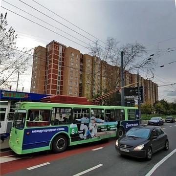 Продажа квартиры, Ул. Нижегородская - Фото 5