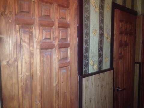 3-х комнатная квартира по супер цене 1 050 000 руб. - Фото 5