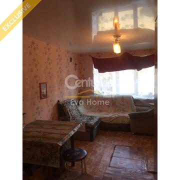 Продажа мс Комната В.Пышма ул. Кривоусова,38 - Фото 5
