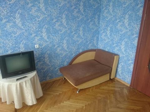 Квартира на сутки, Брест,2 комнатная - Фото 2