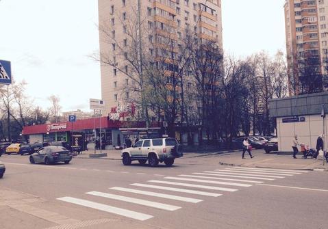 Помещение под ресторан, клуб, кафе на Бескудникоском бул. 40с1 - Фото 2