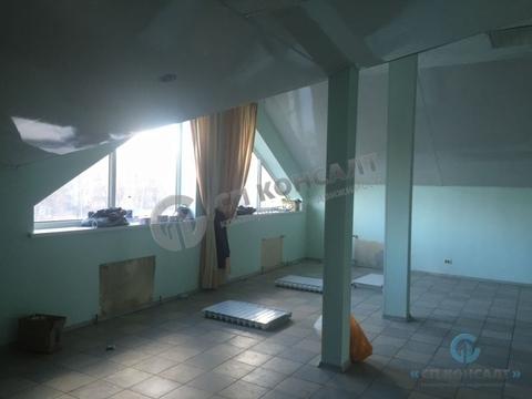 Сдам офис на улице Почаевская - Фото 1