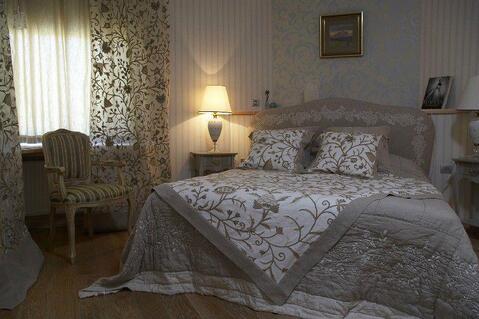 182 729 €, Продажа квартиры, Купить квартиру Рига, Латвия по недорогой цене, ID объекта - 313136884 - Фото 1