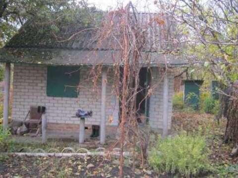 Продажа дачи, Белгород, Ул. Сумская - Фото 2