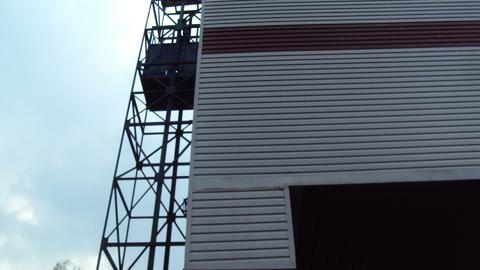 Аренда склад, производство г. Щелково, 252 кв.м - Фото 5