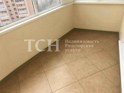 3-комн. квартира, Королев, ул Ленина, 25 А - Фото 3