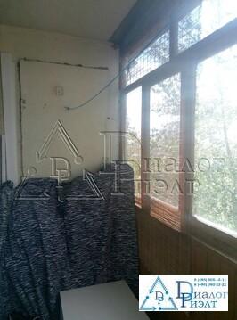 Продается комната в трехкомнатной коммунальной квартире - Фото 4