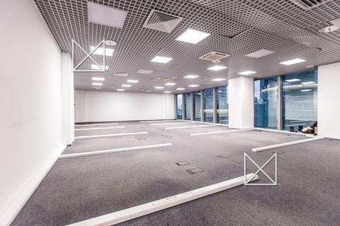 Отличный офис в Городе Столиц 168 м, за 35 000 р. в год - Фото 5
